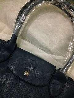 Women's handbag with sling