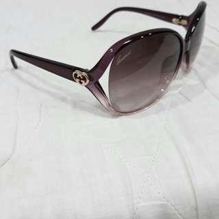 Gucci Sunglasses Shades Sunnies Chanel Louis Vuitton Dior