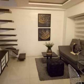 Affordable Condo in Makati City, Victoria de Makati