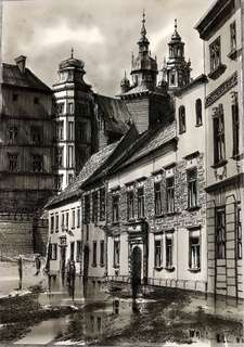 Vintage antique Photograph (14.5X21) cm
