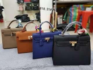Her*** Handbag