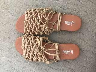 Wittner Sandals