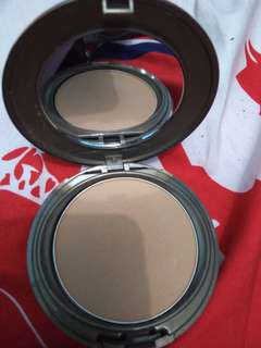 Revlon New Complexion Two Way Foundation