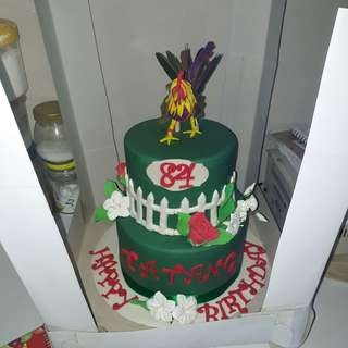 Customize cake for all occasion