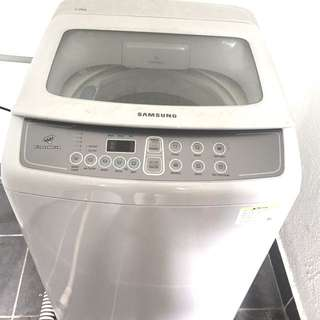 Washing Machine 7kg
