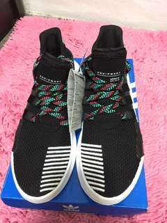 New Adidas Eqt Baskadv