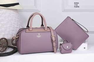 Handbag 174# BONIA
