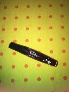 Liptint Tonymoly Original