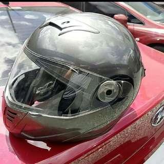 Helmet from japan(japan surplus)