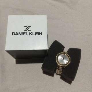DK women's watch 💯 original ❤️❤️❤️