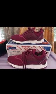 New sepatu new balance 247 size 37