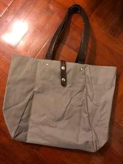 全新tote bag