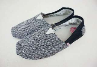 RAMADAN SALE...  SALE... (JNA-1704) WAKAI Shoes black & White ( ORI )