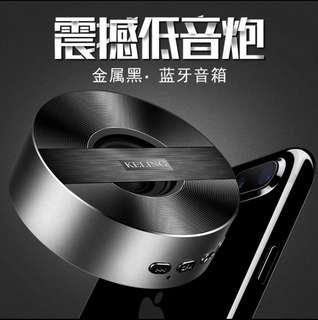 Bluetooth speaker#free shipping