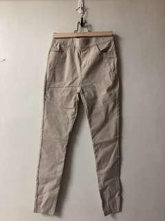 修身褲💐#一百元好物