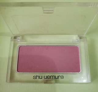 Shu Uemura Blush On