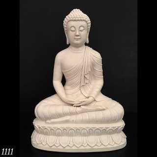 Buddha (121)