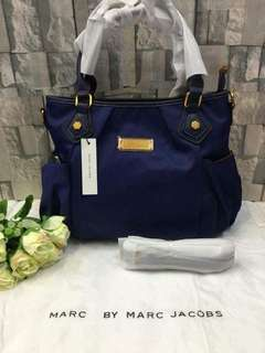 Marc Jacob bags