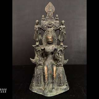 Buddha (83)
