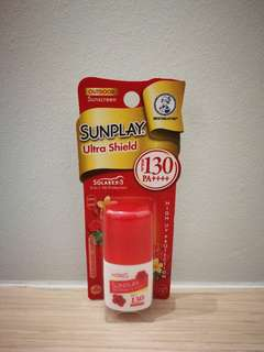 Sunplay Ultra Shield SPF 130