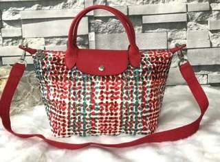 🈹💥New-Longchamp Bag