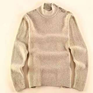 [NEW] Mens Sweater