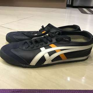 Authentic Onitsuka Tiger Mexico '66