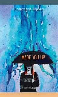 [ebook] Made You Up