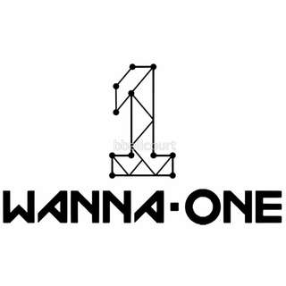 WANNA ONE ALBUMS (PRE ORDER)
