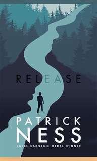 [ebook] Release