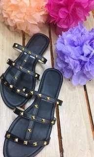 Valentino Style sandals