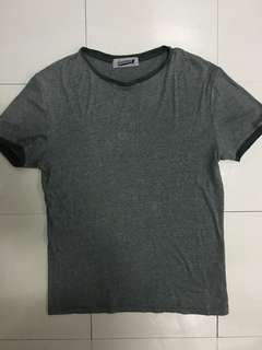Topman Tshirt (Green)