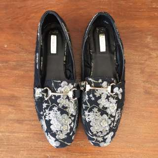 BNWT Primark Shoes