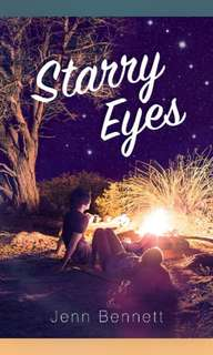 [ebook] Starry Eyes