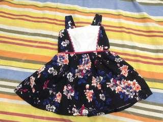 naths dress