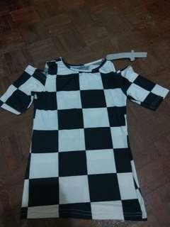 Chess Top