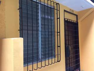 FOR RENT 3BR House in Blumentritt Sta Cruz Manila