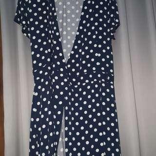 rompi / vest/dress