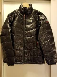 The North Face 900 goose down size S