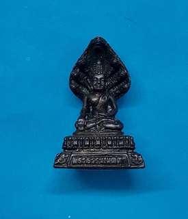 Phra Kring Naprok  Kruba Thammachai
