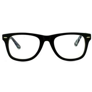 Original Ray Ban Prescription Glasses