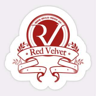 RED VELVET ALBUMS (PRE ORDER)