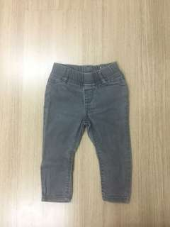 Baby Gap Soft Jeans 👖