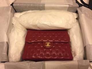 Chanel hangbag