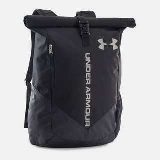 Under Armour Roll Trance backpack