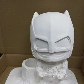 Batman coinbank