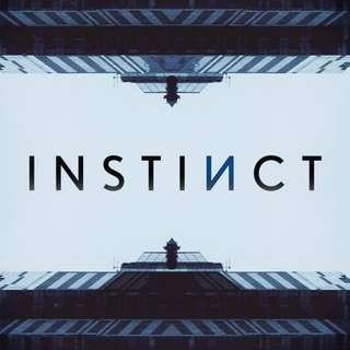 [Rent-TV-SERIES] INSTINCT (2018)
