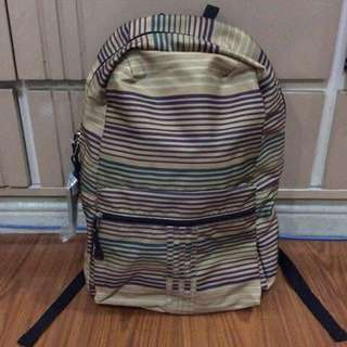 Authentic Adidas Backpack