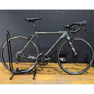 Cannondale Caad 10 - Road Bikes