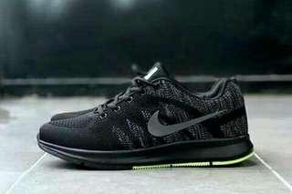 Nike zoom impor sz 40-44